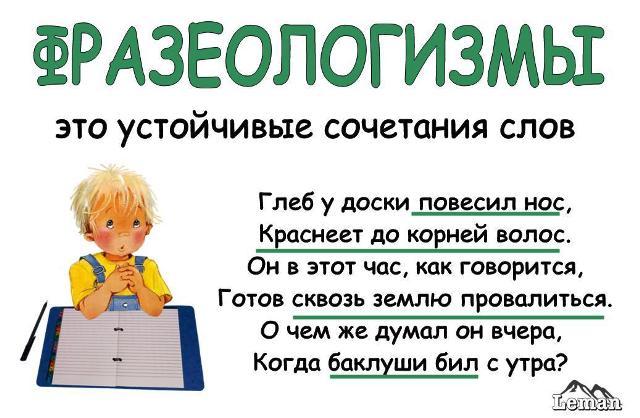 переводчик удаленно вакансии украина